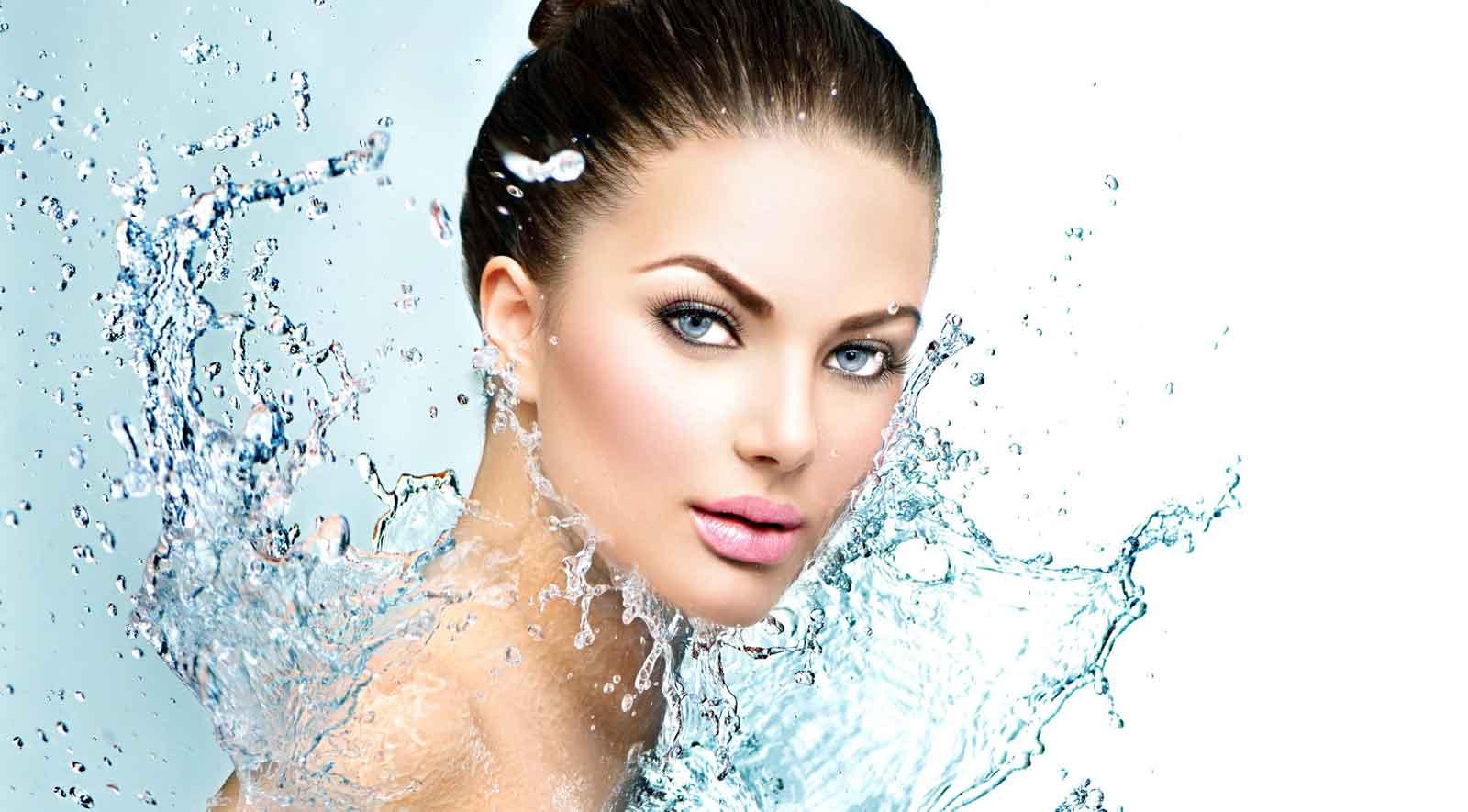 H2O Partner
