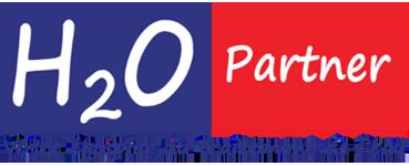 H2O Partner - Votre équipier du traitement de l'eau